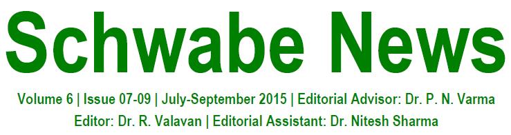 Schwabe News 6 7-9 Title